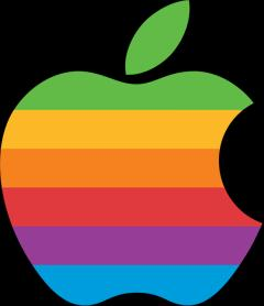 080508Apple-logo.JPG